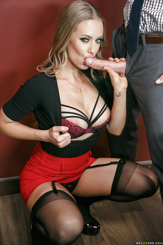 gifts-for-tight-skirt-black-nylons-xxx