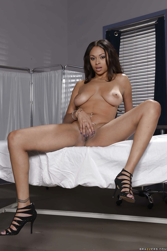 Entertaining question Bethany benz pussy thought differently