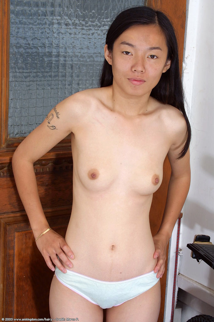 Asian hermaphrodiate on slut load