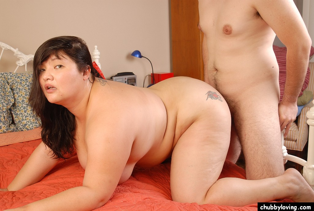 See and save as cece chinese chubby porn pict