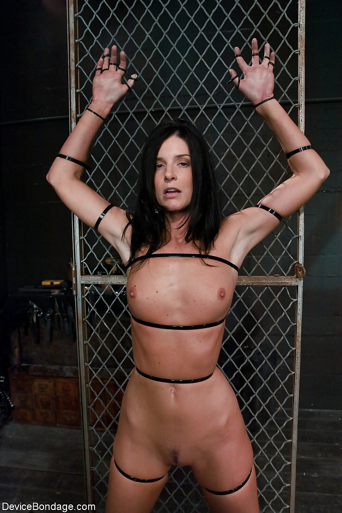 India summers bdsm
