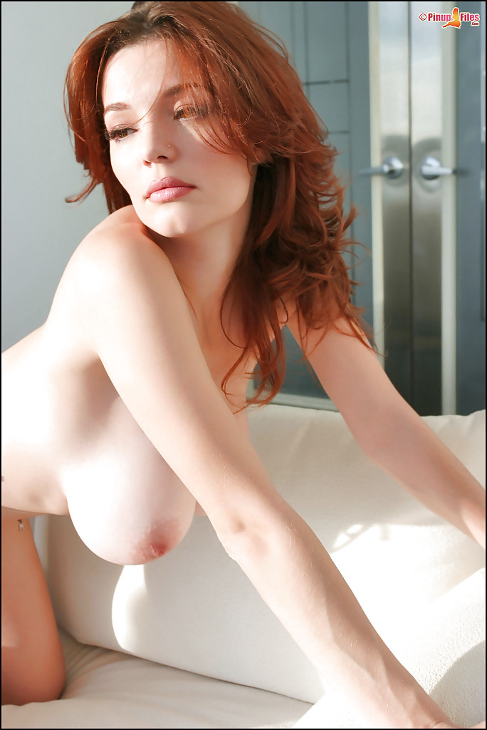 Nude natural redhead babes confirm