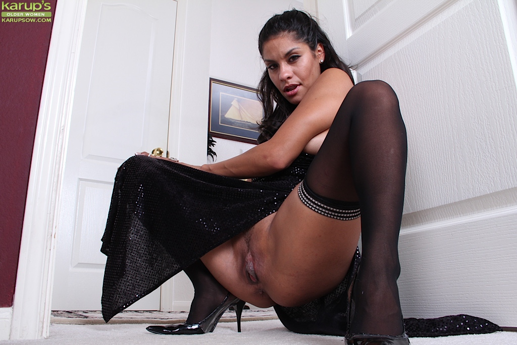 Straight www latina sex