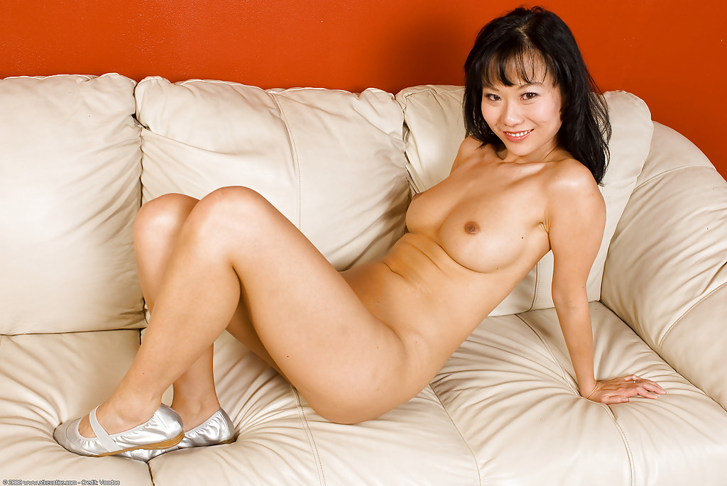 stripper perfect asian