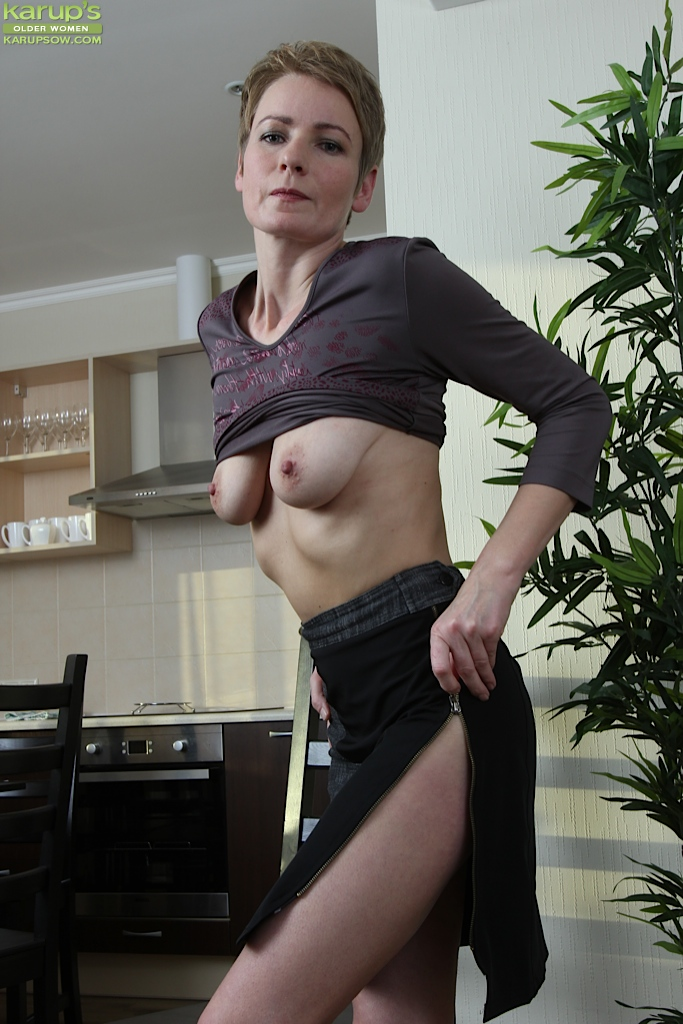 Think, that mature skinney wife anal remarkable