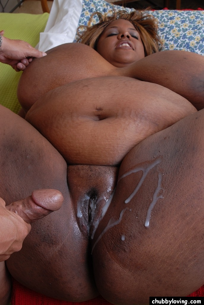 Bbw ebony fuck vids woman. remember