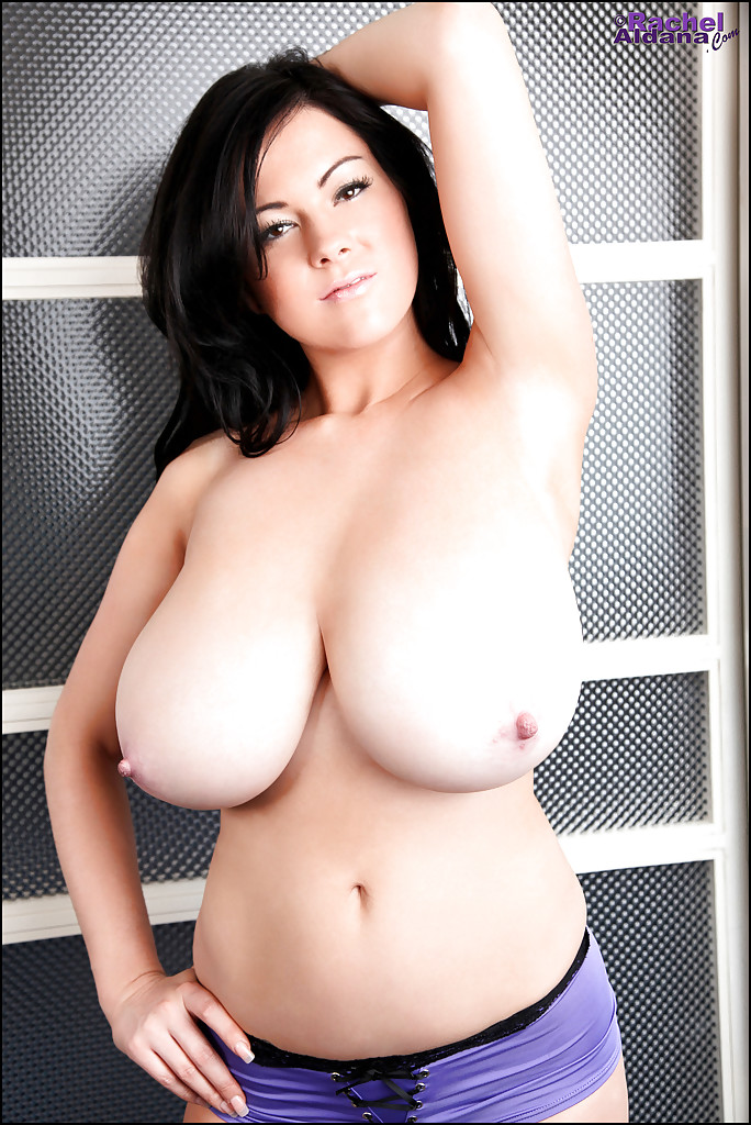 the girl from that s my boy naked