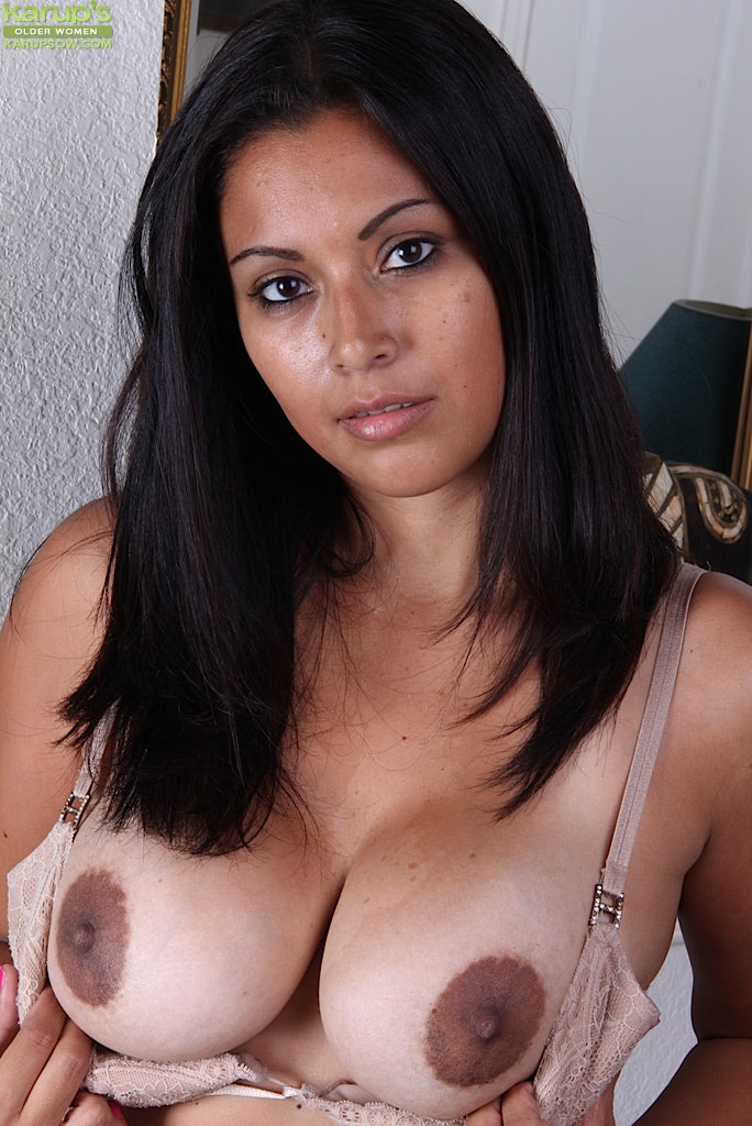 Phrase simply nude hot milf big boobs inverted nipples
