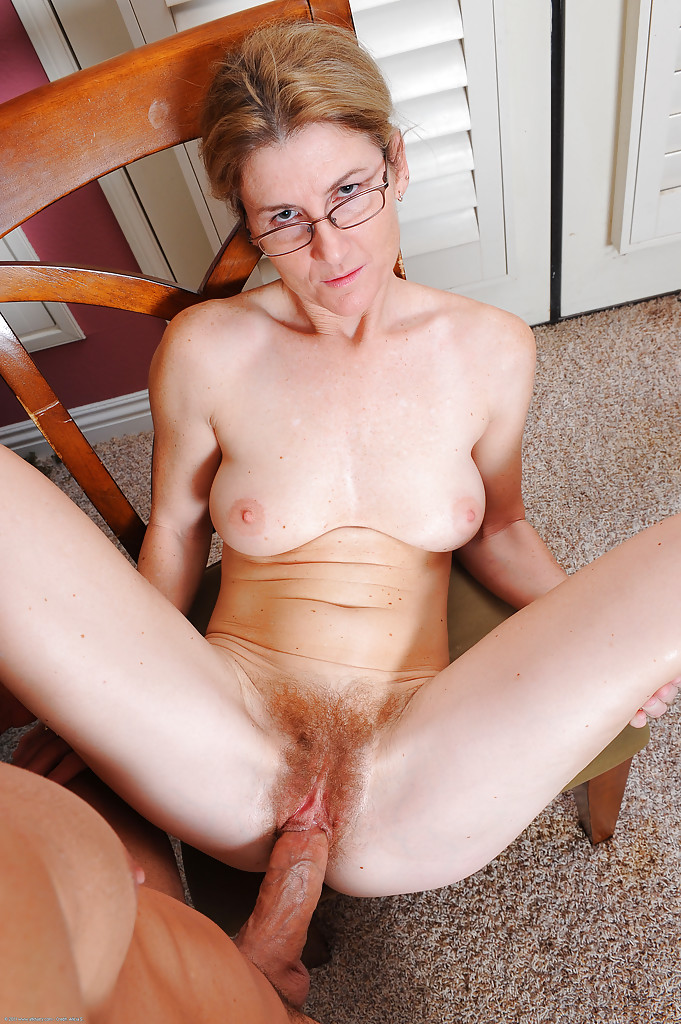 Homemade Big Cock Blowjob