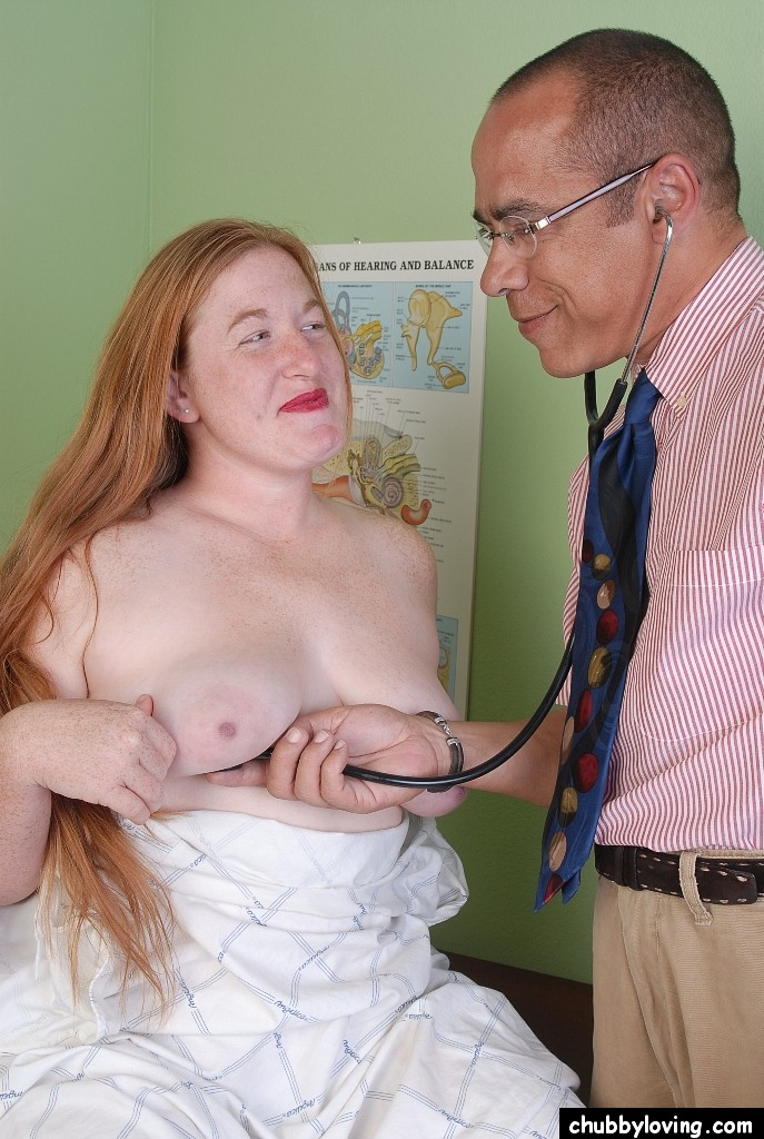 can this is what i want to do to your hard cock joi something is. will