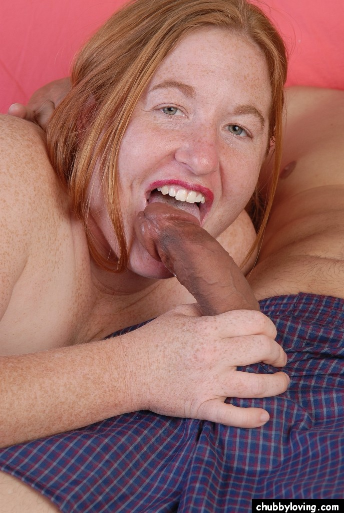 mean-redhead-with-big-tits-kicking-balls