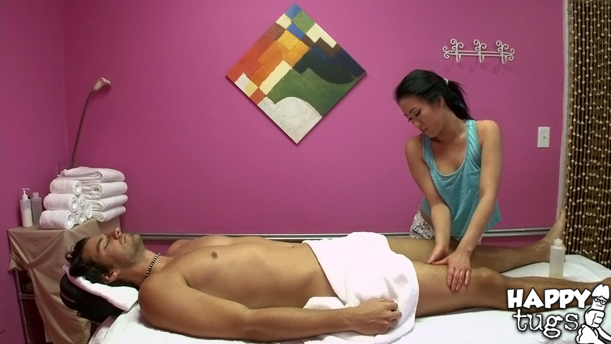 thai massasje tøyen afghan sex