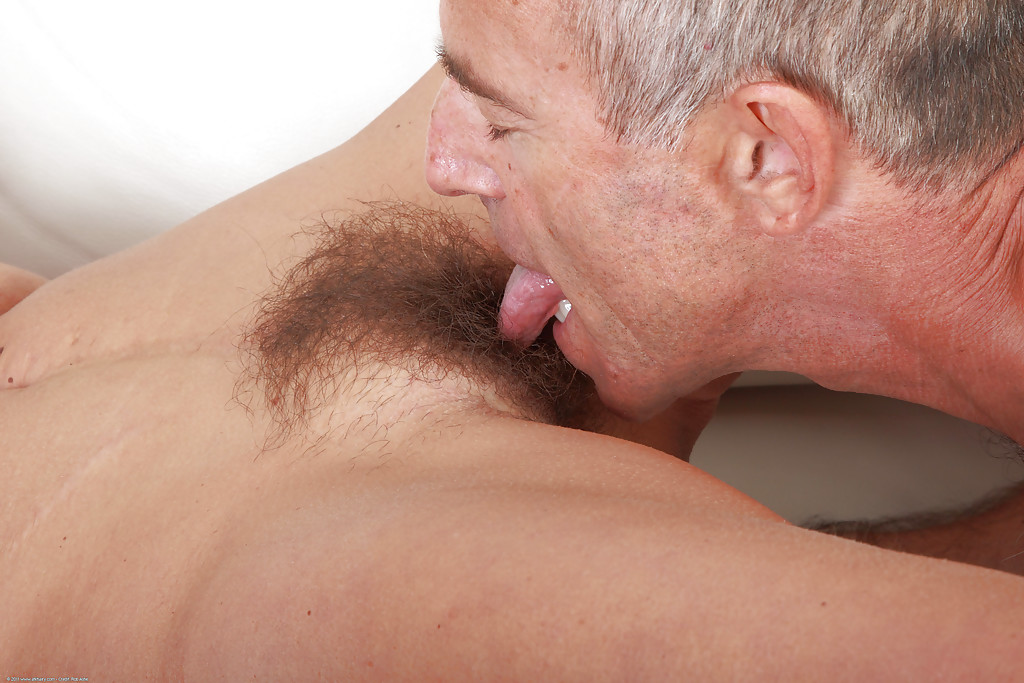 Horny Amateur Hunks Giving Each Other Blowjobs