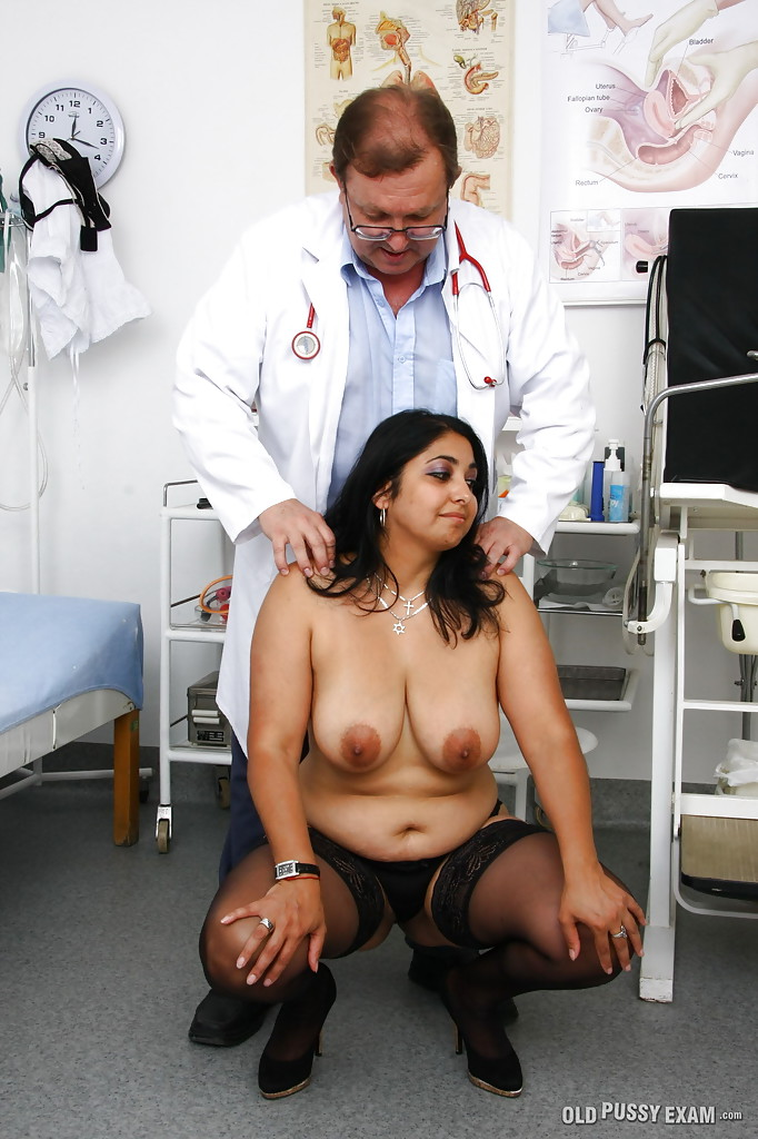 nice-old-indian-woman-pussy-porn-pictures-granny