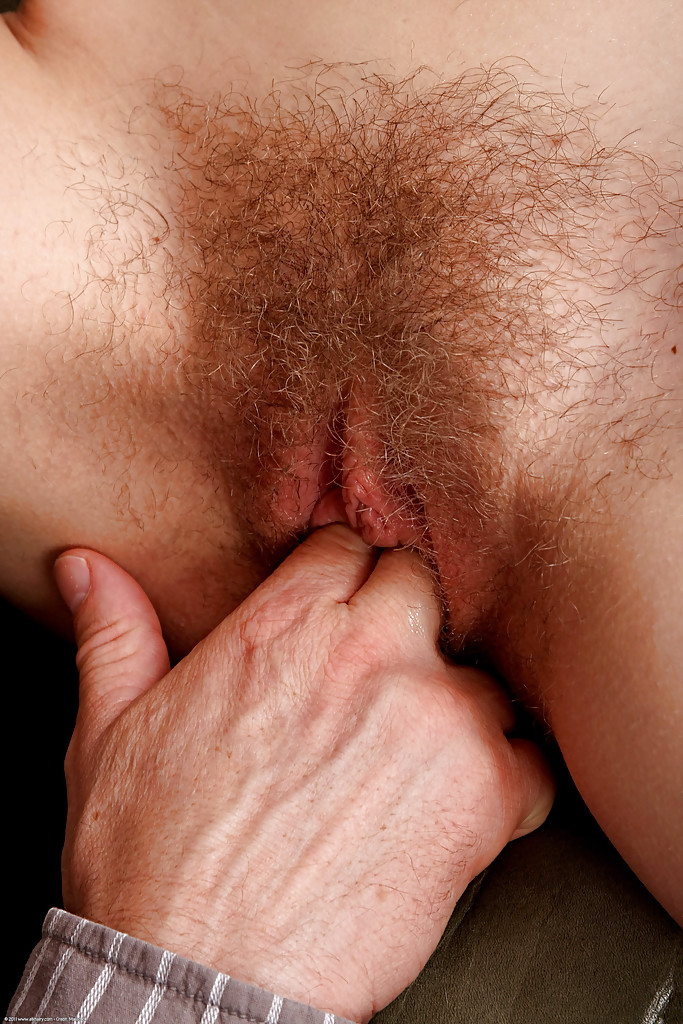 hairy pussy licking Search  XVIDEOSCOM