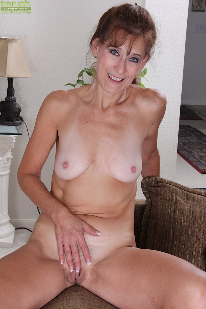 Share vintage mature nipples