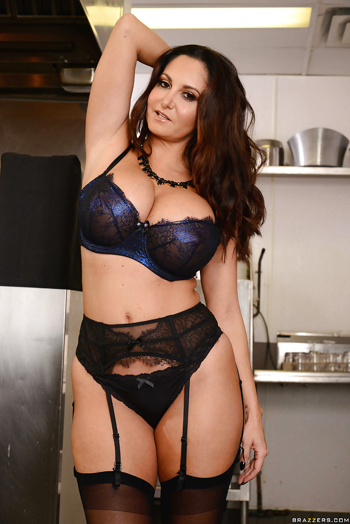 ava addams email
