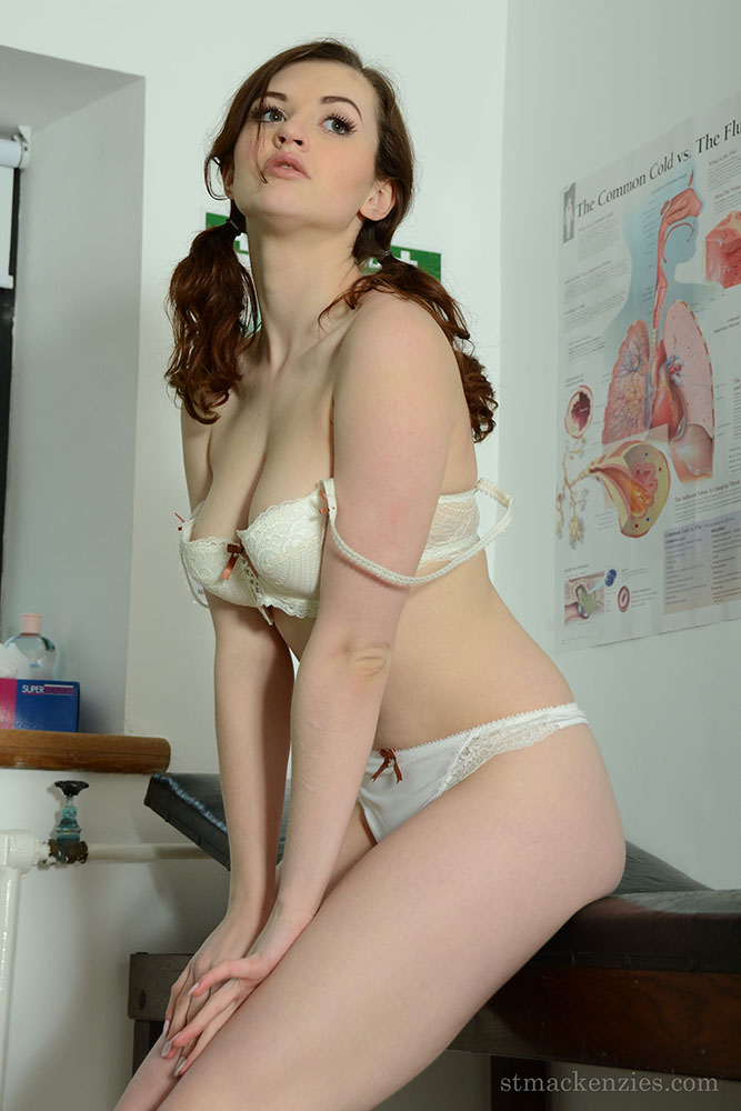 Showing Porn Images For Fawna Latrisch Porn-pic5520