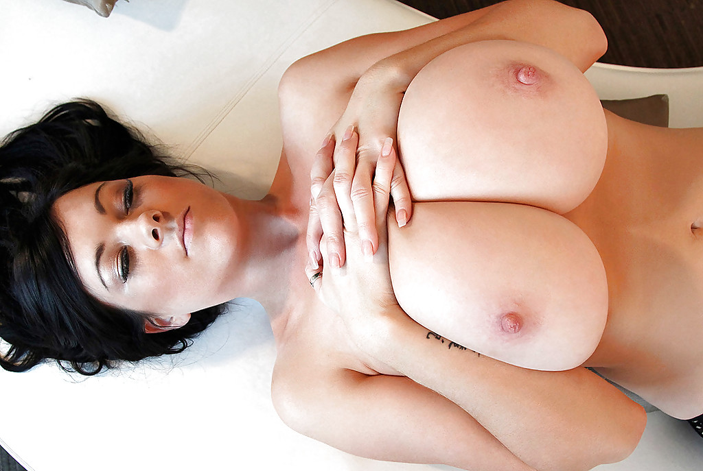 X Rated Tits