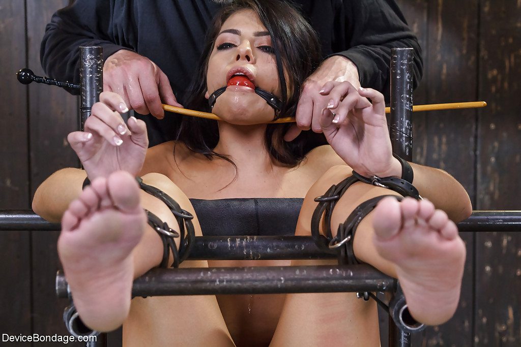 Impossible. Bondage orgasms galleries agree