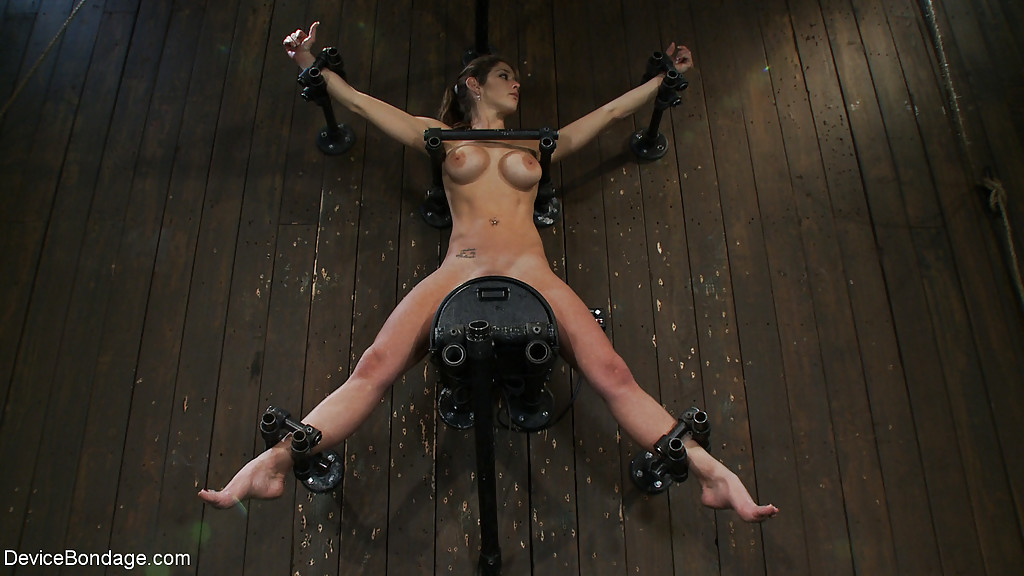Sorry, Bondage orgasms galleries advise