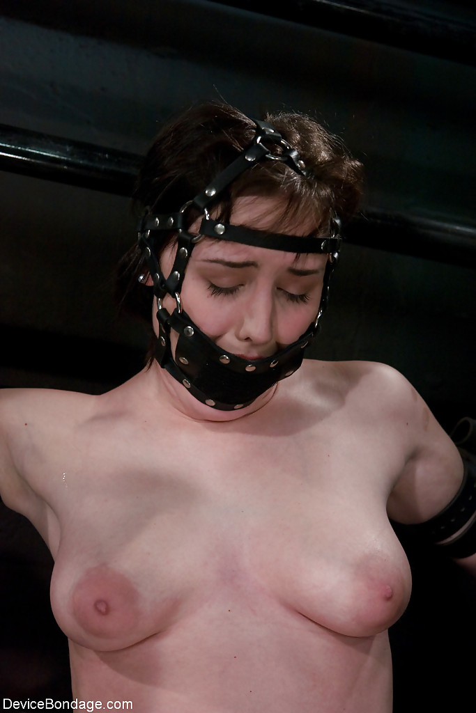 Brooke lee adams as betty amp anthony rosano as barney - 3 part 5