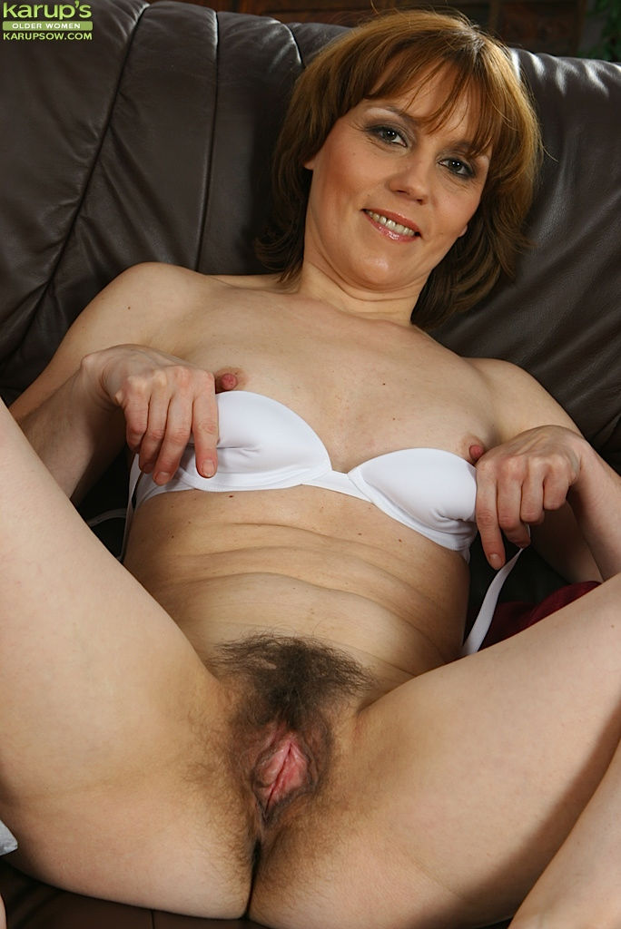 good looking natural open sexy fucking pussy