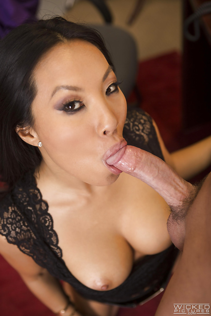 Intolerable. Asian japanese girl big tits pornstar