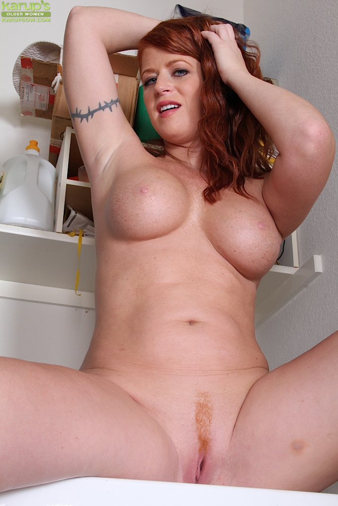 Covered hot nude ginger vagina auntys nude porn
