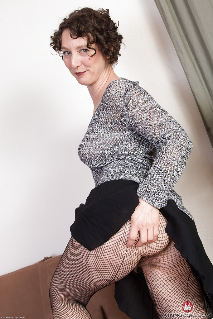 Join Matures And Pantyhose Anyone