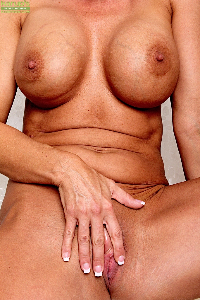 picky! 20 ridiculously specific online hookup sites nice woman