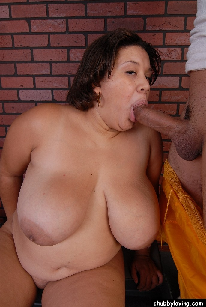 Message Amateur big blow boob job those on!