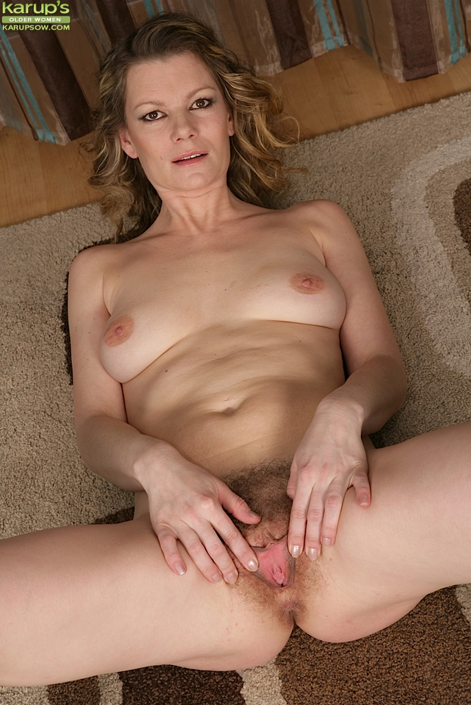 Mrs eden teacher sex