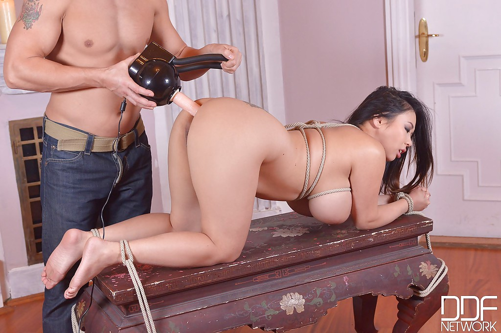 are not curvy asian milf riding and creampied think, that you
