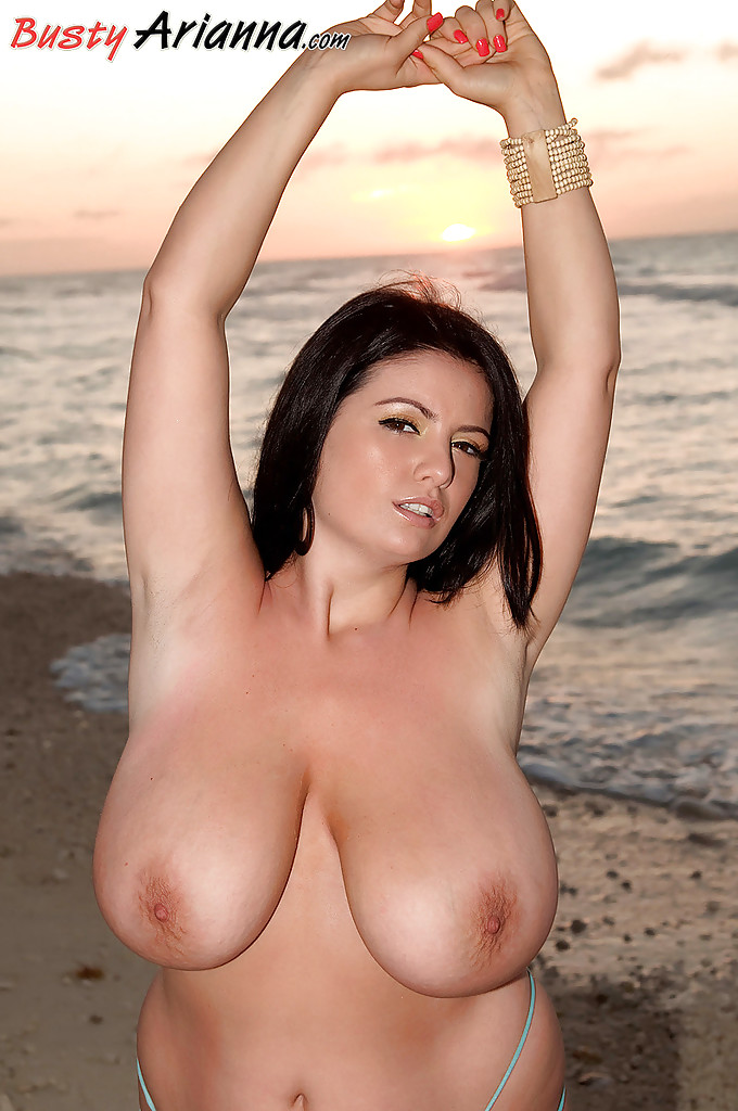 Agree, breast big natural tits brunettes