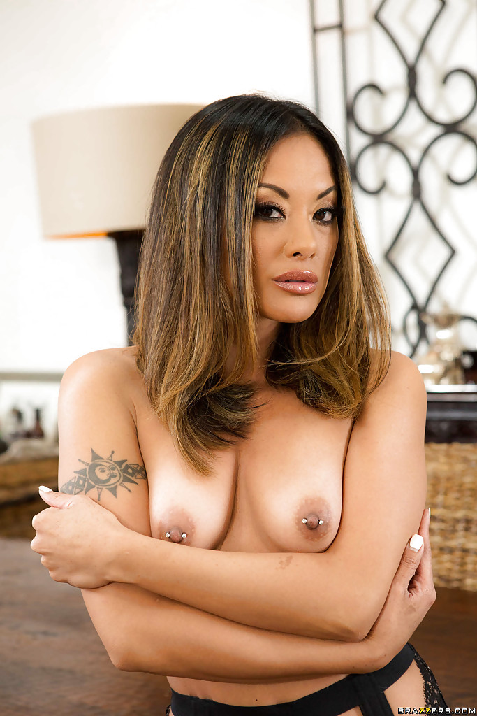 kaylani lei tattoo