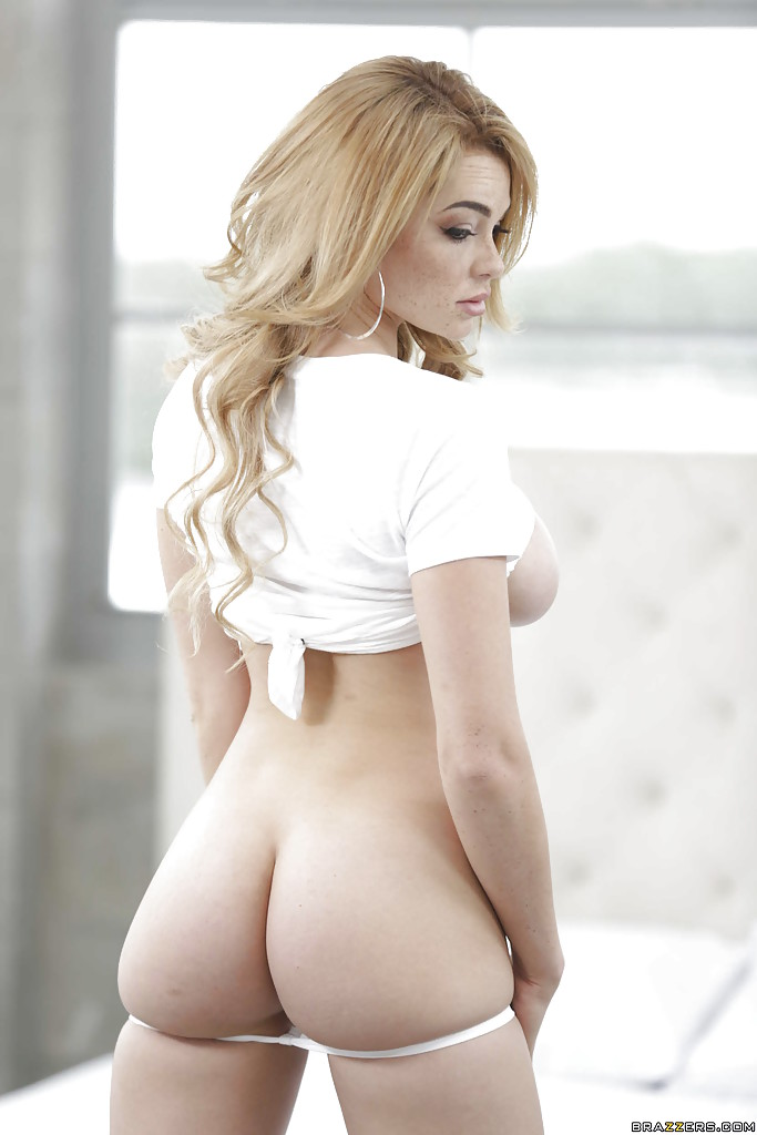 Sexy babe booty shake 2 reloaded 3