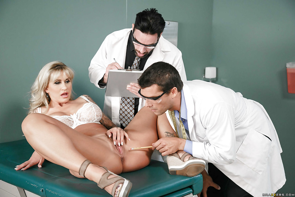 Star model sex anal pic doctor