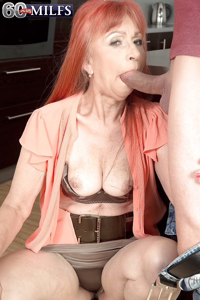 Obedient wife spank