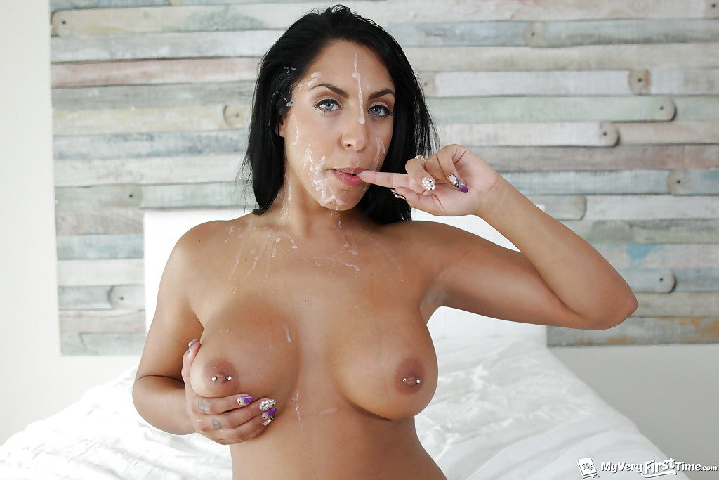 climax-during-mila-rough-anal-tube-drunk-tits-nude