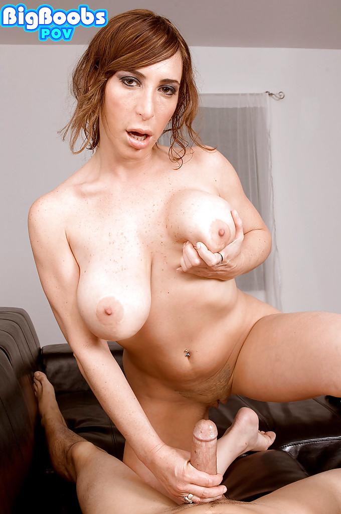 Gonzo style action with busty redhead mom Savannah Jane giving blowjob foto pornográfica #324311413 | Big Boobs POV, Savannah Jane, Ass, Ass Fucking, Big Cock, Big Tits, Blowjob, Close Up, Cowgirl, Cumshot, Hairy, Handjob, Hardcore, MILF, Nipples, POV, Pussy, Redhead, Tattoo, pornografia móvel