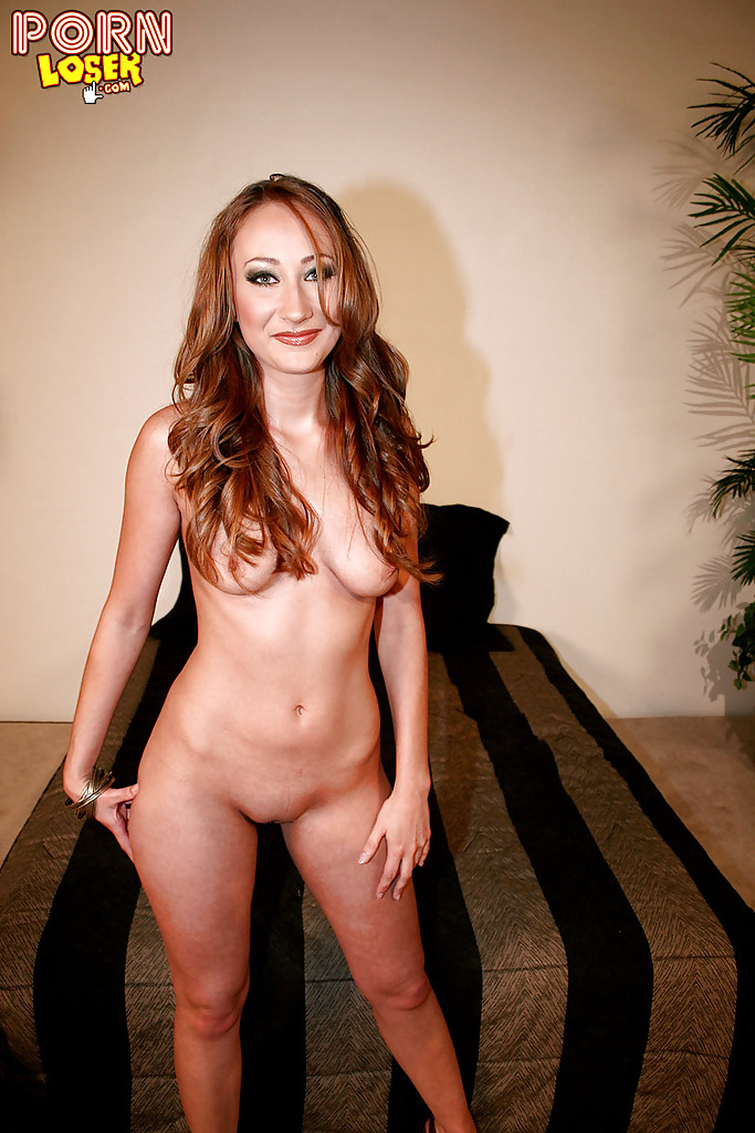 Female naked loser pictures