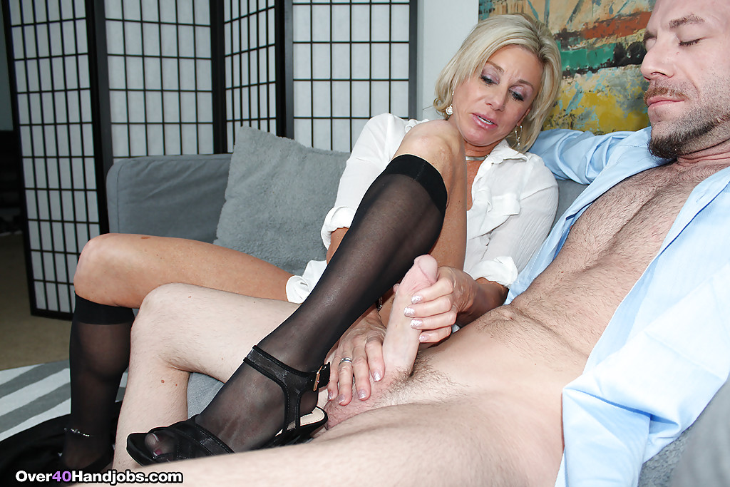 Big clit free picture woman