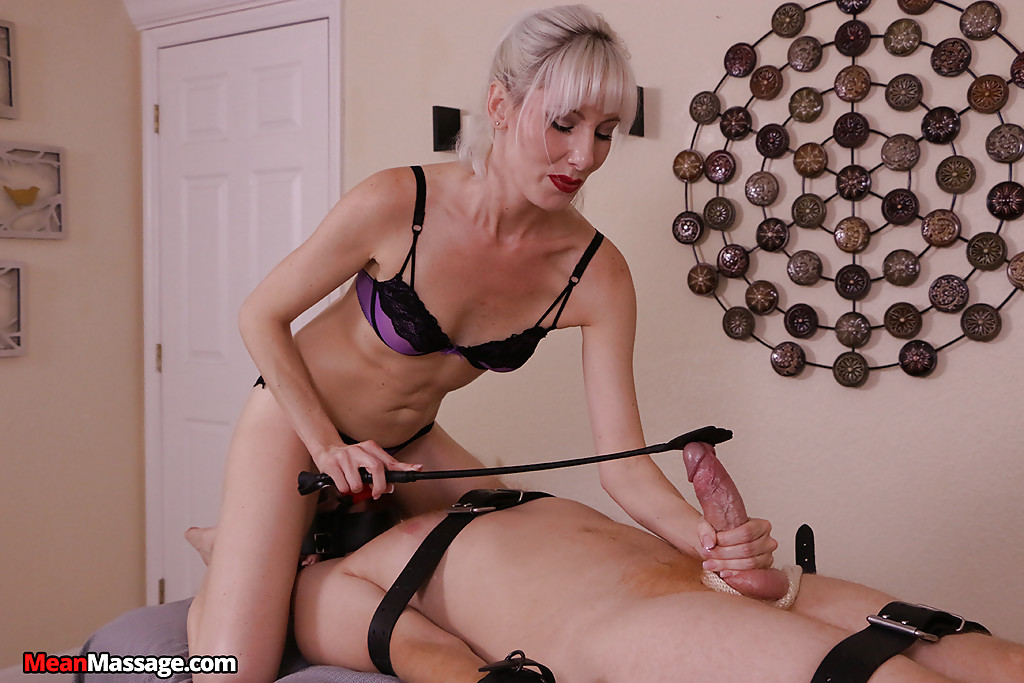 Bound handjob video apologise, that