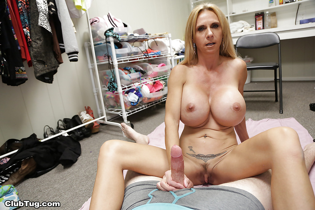pussy dripping wet porn