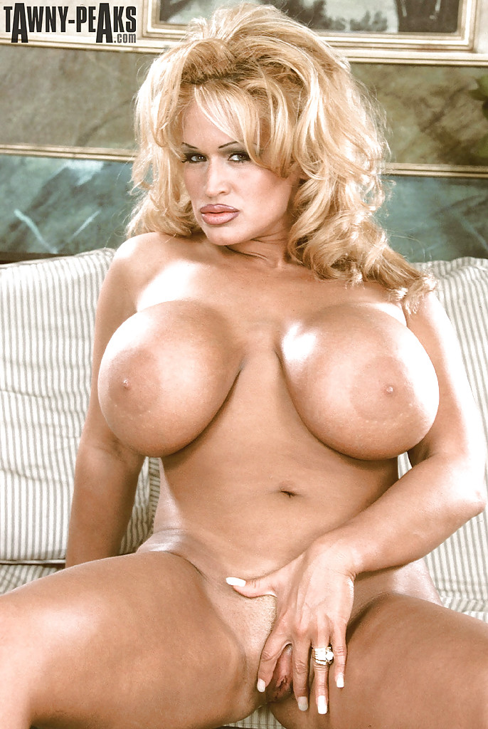 Are mistaken. Big busty blonde galleries think, you