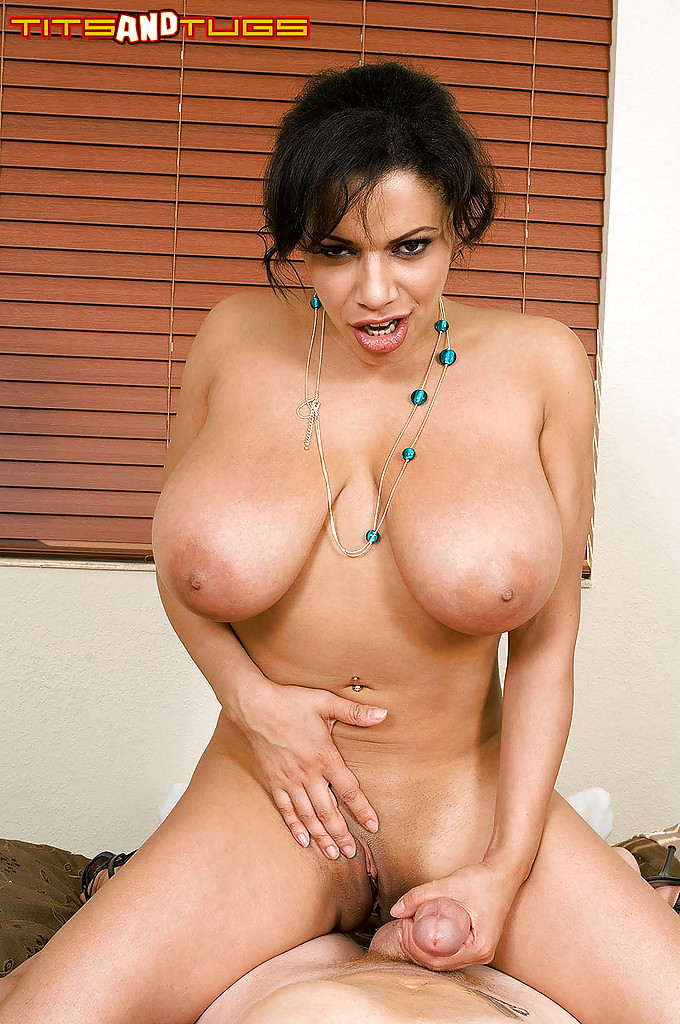 Alexis selection silver boobs alexis site
