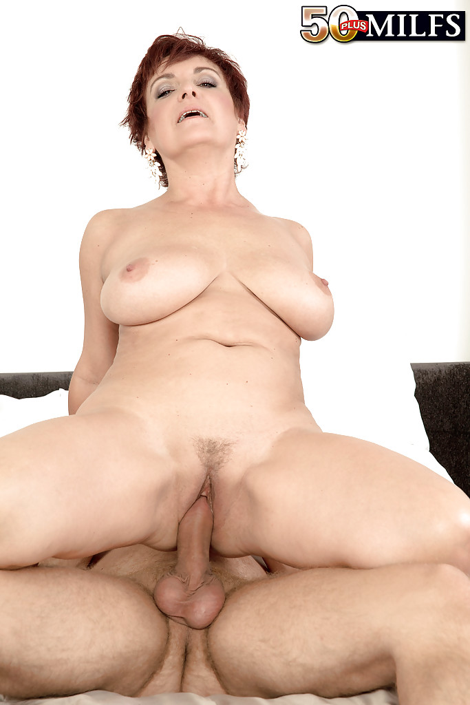 Free over50 amature milf