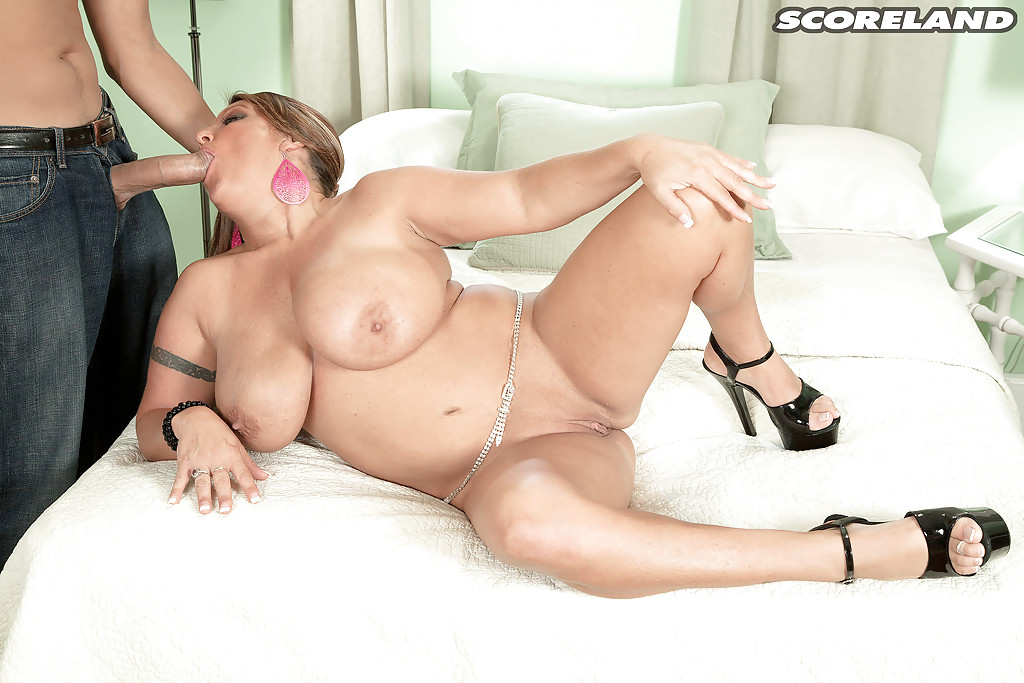 Mature Of Champagne Room Stephanie Sta 1