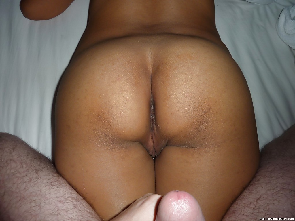 Top black bottom gay asian porn